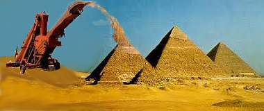 ≈гипет