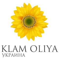 """ООО """"KLAM OLIYA"""""""