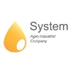 Компания Система