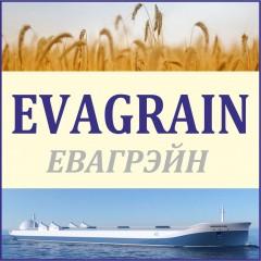 Евагрэйн