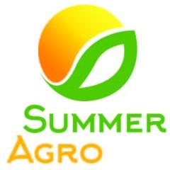 Summer Agro