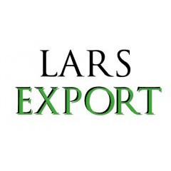 Lars Export