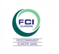 Fedcominvest Europe SARL