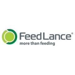 Feedlance