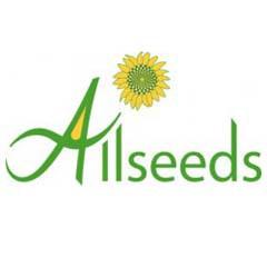 Allseeds