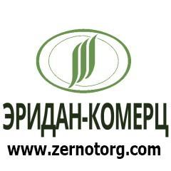 ЭРИДАН-КОМЕРЦ