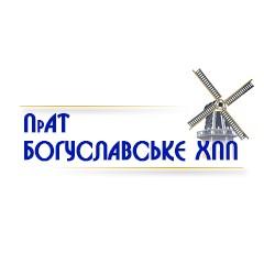 """ПрАТ """"Богуславське ХПП"""""""