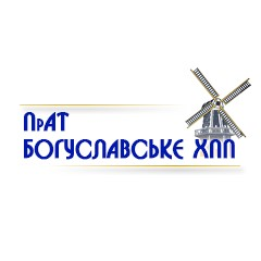 Богуславське ХПП