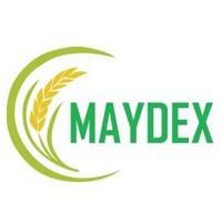 MAYDEX AGRI