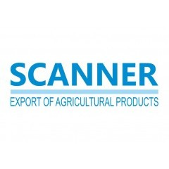 Scanner GmbH