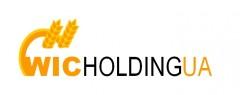 """""""WIC HOLDING UA"""" LLC"""