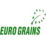 Euro Grains