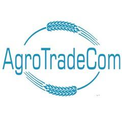 AgroTradeCom