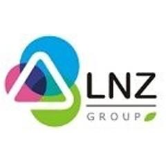 LNZ GROUP