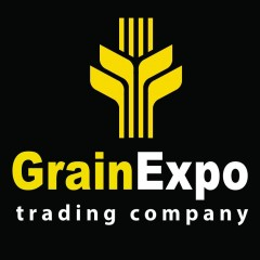 GrainExpo