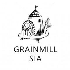 SIA Grainmill