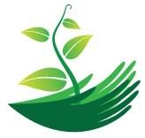 Зерно-опт