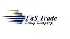 Fas trade