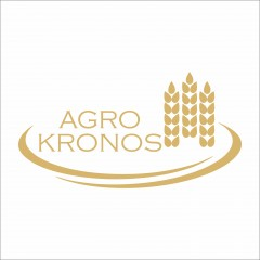 AGRO KRONOS