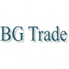 BG Trade SA, Швейцария