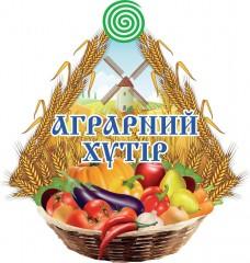 ТОВ Аграрний Хутір