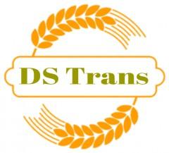 DS TRANS