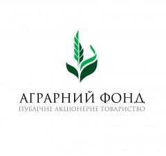 """ПАТ """"АГРАРНИЙ ФОНД"""""""