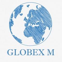 GLOBEX M