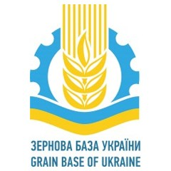"""ТК """"Зерновая База"""""""