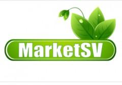 Marketsv.com.ua