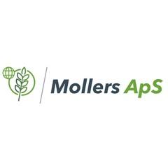 Моллерс АпС