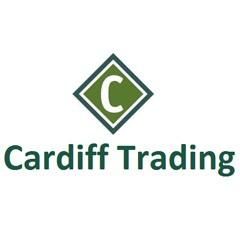 Cardiff Trading OU