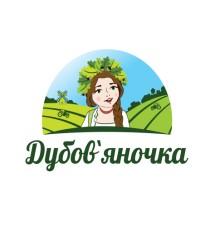 """ТОВ """"Дубовичи"""""""