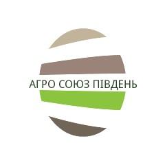 Агро Союз Пiвдень
