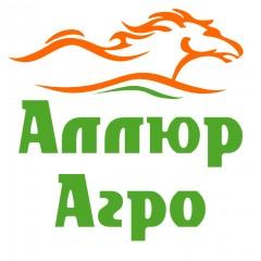 Аллюр-Агро