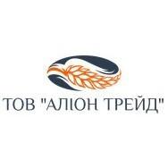 """ООО """"Алион Трейд"""""""