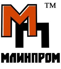 ТОВ Млинпром