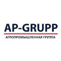 AP-GRUPP LLC