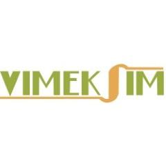 ВИМЭКСИМ