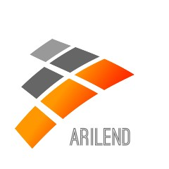 """ARILEND"""