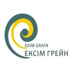 Эксим Грэйн
