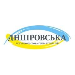 АПГК Днепровская