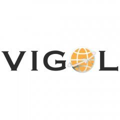 VIGOL