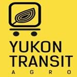 Yukon Transit Sp.z O.O.