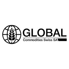 Global Commodities Swiss SA