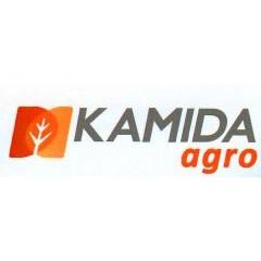 Камида-Агро