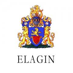 Компания ЕЛАГИН