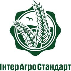 """ТОВ """"Інтерагростандарт"""""""