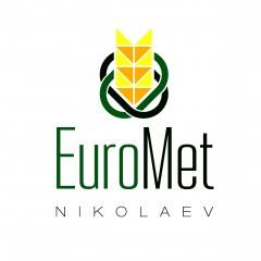 ≈вромет-Ќиколаев