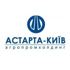 """ТОВ фірма """"Астарта-Київ"""""""